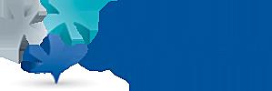 logo-alyzes-transp
