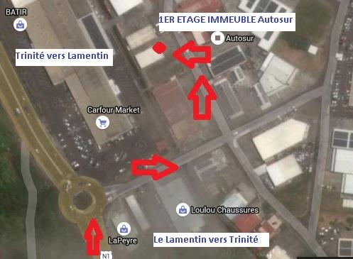 map_agence-trinite